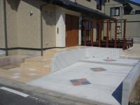 斐川町T邸 (7)