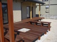 斐川町T邸 (4)