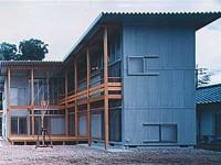 設計事例「S・K邸」