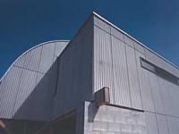 設計事例「T邸増改築」