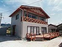 設計事例「K邸」