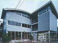 設計事例「S邸」