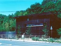 設計事例「Y邸」新築工事